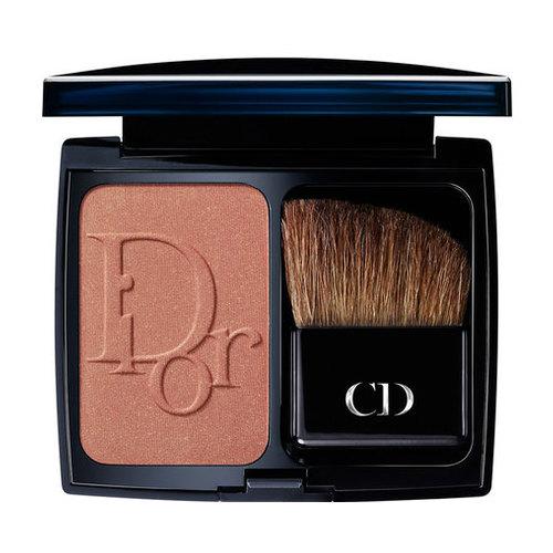 Dior Blush Vibrant 7 gram 849 Mimi Bronze