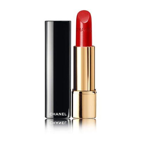 Chanel Rouge Allure Lipstick 3,5 gram 98 Coromandel