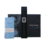 Rochas Eau De Rochas Fraiche gift set