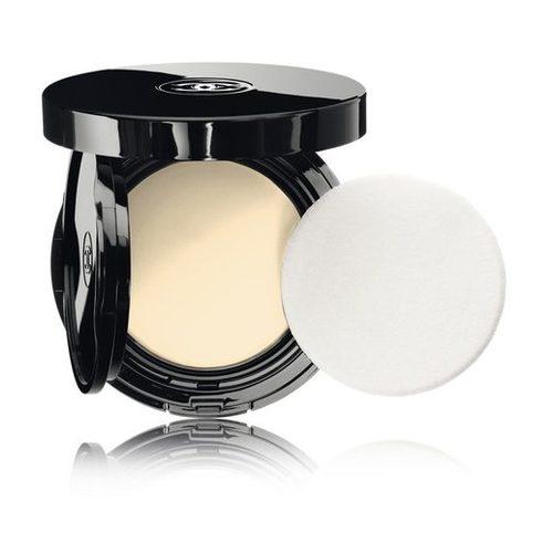Chanel Vitalumiere Aqua Compact Creme 13 gram