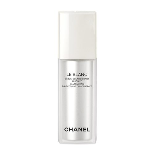Chanel Le Blanc Illuminating Brightening Concentrate 30 ml