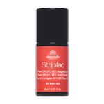 Alessandro Striplac Red Stars 8 ml 512 Ruby Red