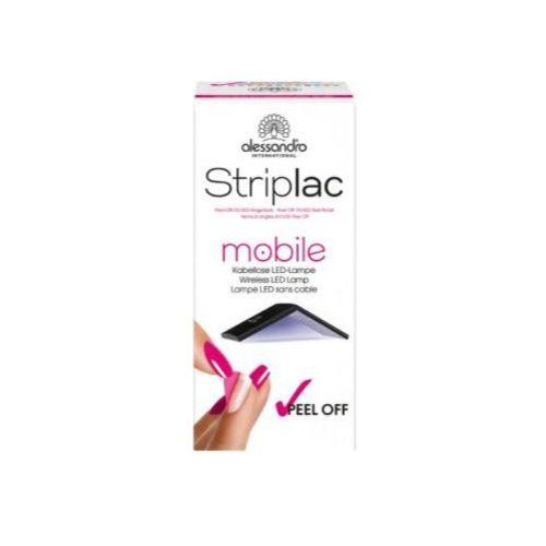 Alessandro Striplac Travel Kit Mobile