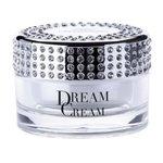 Alessandro Luxury Dream Cream Handcreme 100 ml