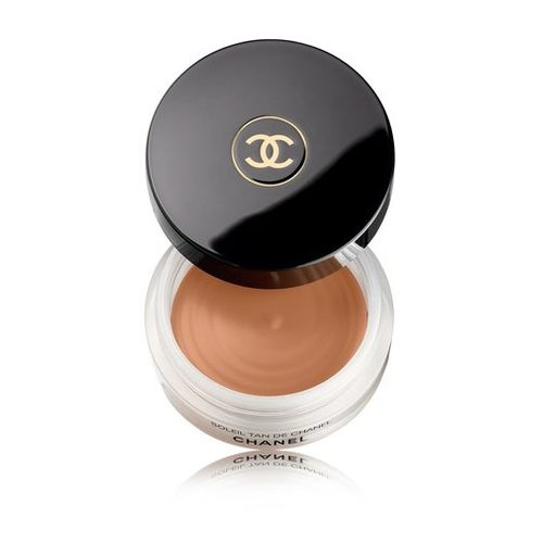 Chanel Soleil Tan De Chanel Bronze Universel 30 ml