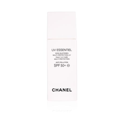 Chanel Uv Essentiel 30 ml