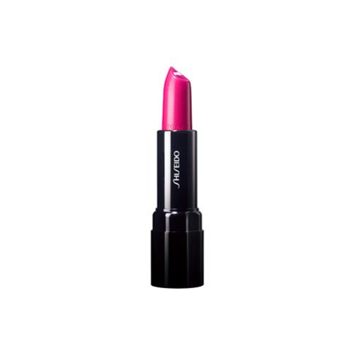 Shiseido Perfect Rouge Lipstick 4 gram