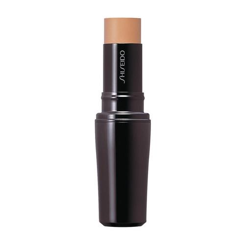 Shiseido Stick Foundation 15 ml