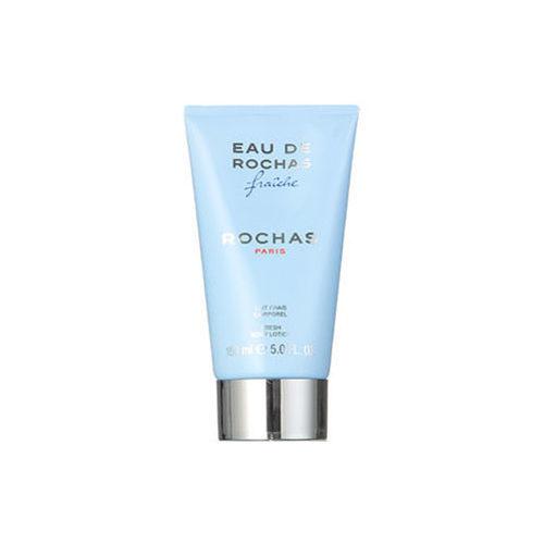 Rochas Eau De Rochas Fraiche Body lotion 150 ml