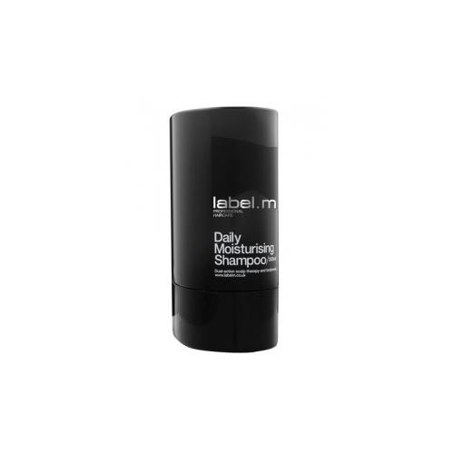 Label M Daily Moisturising Shampoo 300 ml