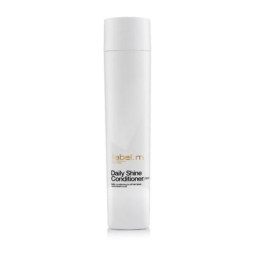 Label M Daily Shine Conditioner 300 ml