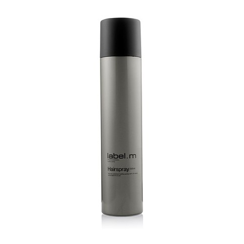 Label M Hairspray 300 ml
