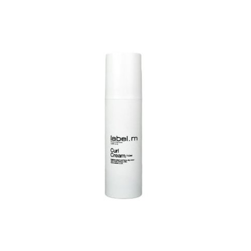 Label M Curl Cream 150 ml