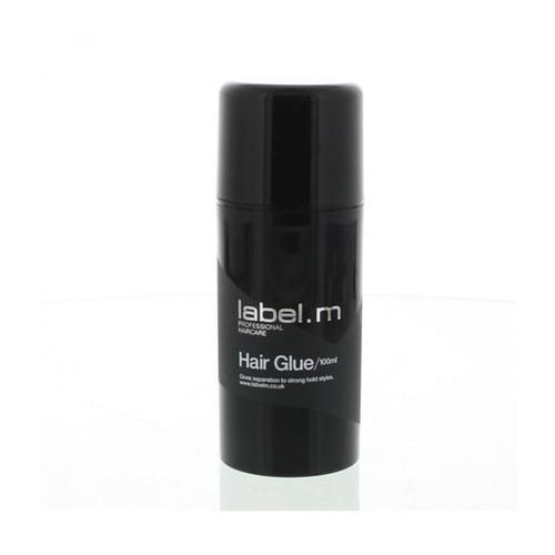 Label M Hair Glue 100 ml