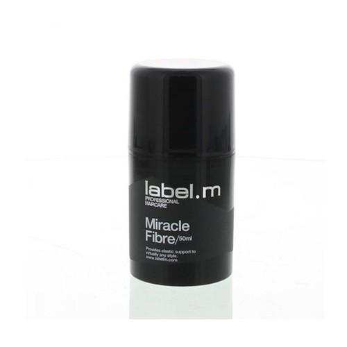 Label M Miracle Fibre 50 ml