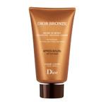 Dior Baume De Monoi After Sun Face Body 150 ml