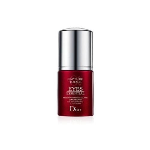 Dior Capture Totale Eyes Essential 15 ml