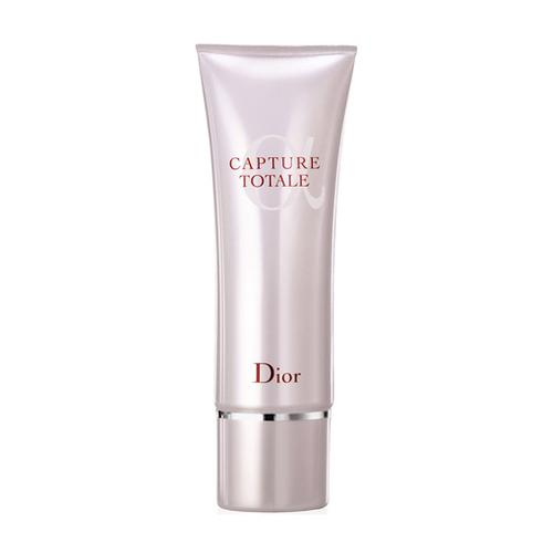 Dior Capture Totale Creme Hands 75 ml