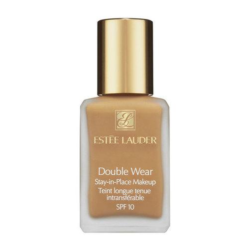 Estee Lauder Double Wear Stay In Place 30 ml 04 Pebble