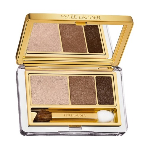 Estee Lauder Pure Color Instant Intense Eyeshadow Trio 02 gram