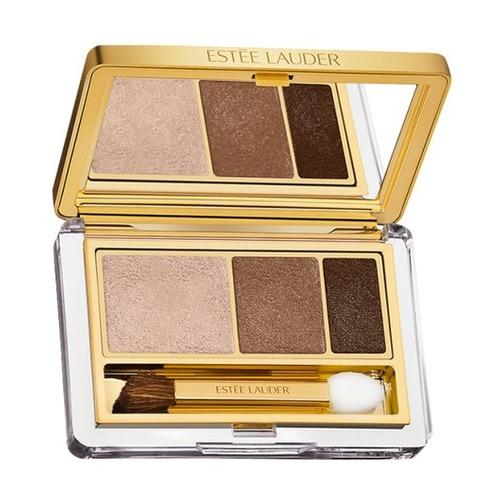 Estee Lauder Pure Color Instant Intense Eyeshadow Trio 02 gram