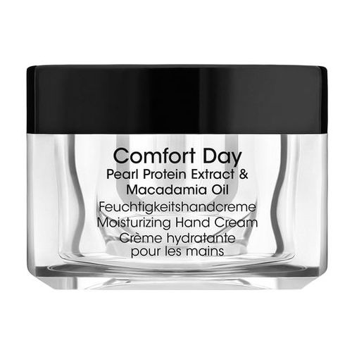 Alessandro Hand Spa Comfort Day 50 ml