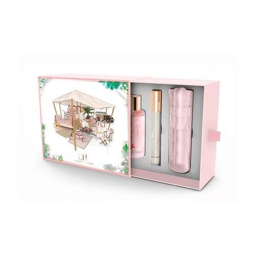 Carolina Herrera 212 Sexy gift set