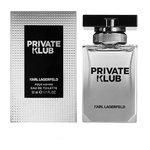 Karl Lagerfeld Private Klub Men