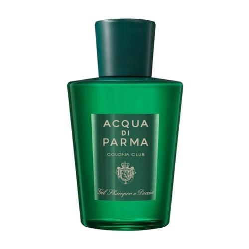 Acqua Di Parma Colonia Club Shower gel 200 ml