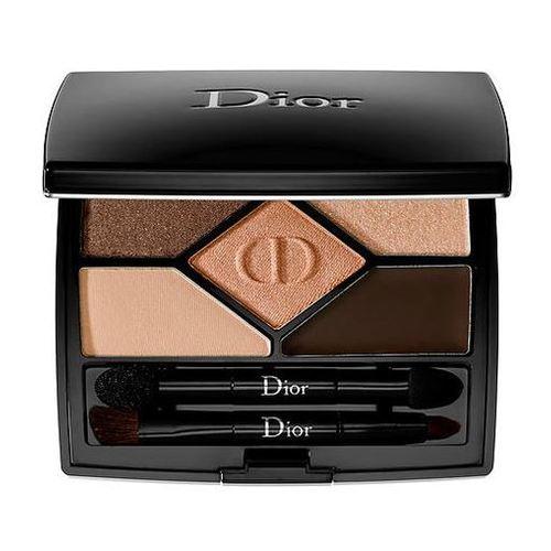 Dior Couleurs Designer 5,7 gram 708 Amber