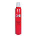 CHI Enviro Flex Hold Hairspray 342 gr