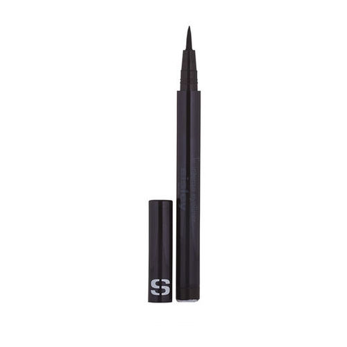 Sisley So Intense Eyeliner 1 ml Deep Black