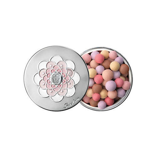 Guerlain Light Revealing Pearls Of Powder 25 gram Dore