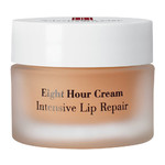Elizabeth Arden Eight Hour Intensive Lip Repair 15 ml