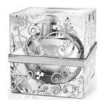 Roberto Verino VV Platinum Eau de parfum 75 ml