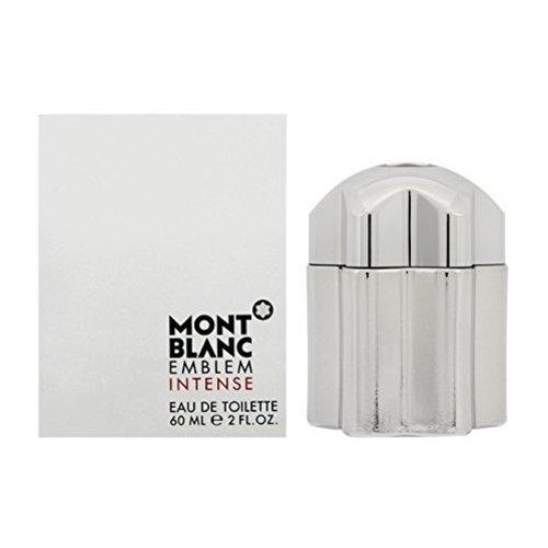 Montblanc Emblem Intense Eau de toilette 100 ml