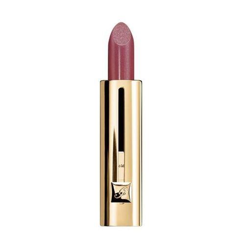 Guerlain Shine Automatique Lipstick 3,5 gram 264 Rose Pompon