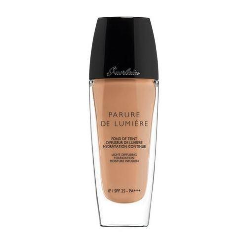 Guerlain Parure De Lumiere Foundation 30 ml