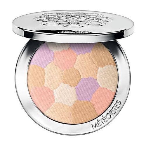Guerlain Meteorites Compact Light Revealing Powder 10 gram 03 Medium