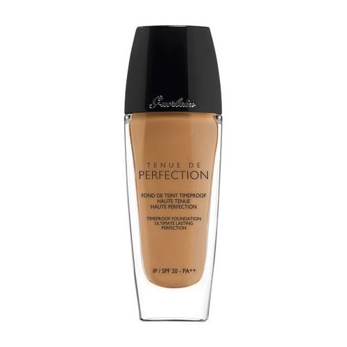 Guerlain Tenue De Perfection Timeproof Foundation 30 ml