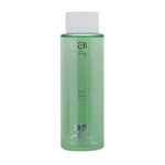 Courreges Eau De Courreges shower gel 500 ml