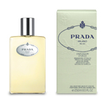 Prada Infusion D'iris shower gel 250 ml