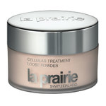 La Prairie Cellular Treatment Loose Powder 56 gram 02 Translucent