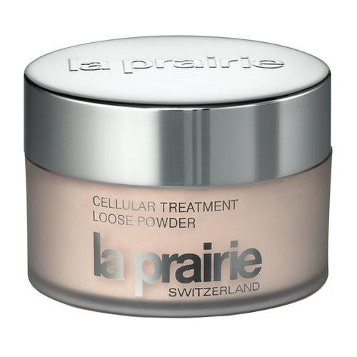 La Prairie Cellular Treatment Loose Powder 56 gram 02 Translucent