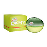 Donna Karan DKNY Be Desired eau de parfum 100 ml