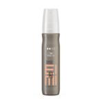 Wella Eimi Perfect Setting Styling Spray 150 ml