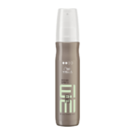 Wella Eimi Ocean Spritz Salt Spray 150 ml