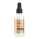 Schwarzkopf BC Excellium Anti-Dry Serum 30 ml