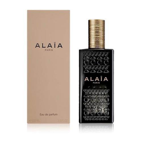 Alaïa Eau de parfum 50 ml