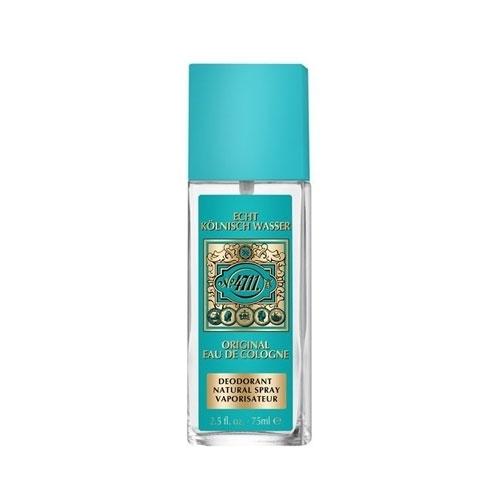 Abbildung von 4711 Deodorant 75 ml